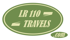 LR 110 TRAVELS .COM